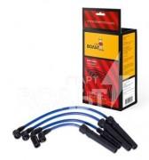 Провода СТАРТ ВОЛЬТ высоковольтные Chevrolet Lacetti 1.4/1.6. Nexia (комплект)