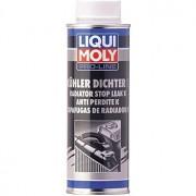 Герметик LIQUI MOLY Pro-Line системы охлаждения 250мл