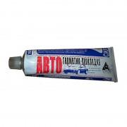 Герметик КЗСК прокладка силикон 100% 60гр
