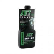 Герметик JET100 Sealer для трансмиссии 250мл