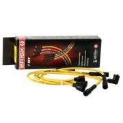 Провода BRISK высоковольтные ВАЗ 21010-2107 BR001 стандарт