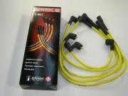 Провода BRISK высоковольтные ВАЗ 2108-2115 BR002S силикон