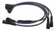 Провода VOLTON высоковольтные ВАЗ 2101-07 VLT2101001 силикон