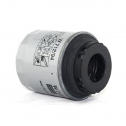 Фильтр масляный MANN W712/94=W712/91