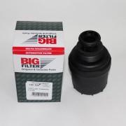 Фильтр масляный BIG GB-104