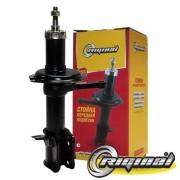 Амортизатор ВАЗ-2110-2112 передний правый (стойка) Riginal
