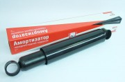Амортизатор Г-3302-3231 (2217 задний) (3302-2905004/44.2905402) (СААЗ) (фирм. упак. LADA)