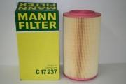 Фильтр воздушный MANN C17237