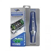 Гель-ревитализант ХАДО ЕХ120 для автоматических трансмиссий 8мл (шприц)