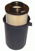 Фильтр воздушный MANN C15200