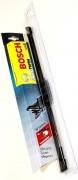 """Щетка стеклоочистителя BOSCH Аэротвин 450мм/18"""" (1шт) AR18U"""