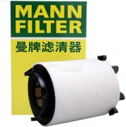 Фильтр воздушный MANN C14130/1