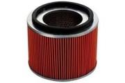 Фильтр воздушный NISSAN 16546-VB300