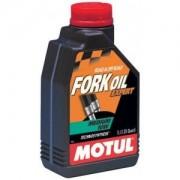 Масло гидравлическое MOTUL Fork Oil Expert 10W 1л