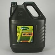 Масло гидравлическое ОЙЛРАЙТ МГЕ-46В 10л (минеральное)