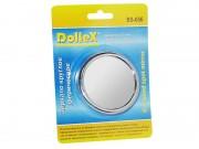 Зеркало DOLLEX круглое сферическое 50мм