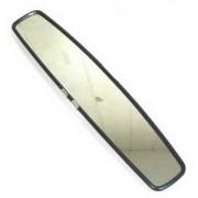 "Зеркало NEW GALAXY панорамное салонное заднего вида 13""330мм"