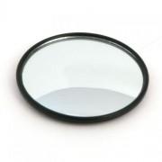 Зеркало NEW GALAXY сферическое 76мм (1шт)
