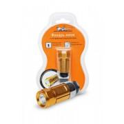 Фонарь AIRLINE Мини со встроенным аккумулятором