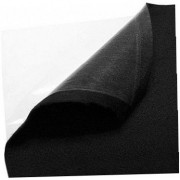 Шумоизоляция STP Маделин Н 1-1,5x1000x1750мм