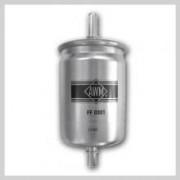 Фильтр топливный AWM FF0901