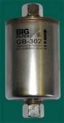 Фильтр топливный BIG GB-302 1,5L