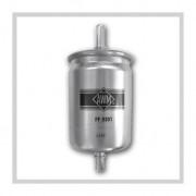 Фильтр топливный AWM FF0301