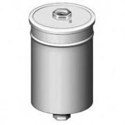 Фильтр топливный FRAM G3744