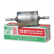Фильтр топливный ТОСОЛ-СИНТЕЗ TS-07-T инжектор