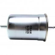 Фильтр топливный FRAM G3829