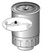 Фильтр топливный FRAM P4922