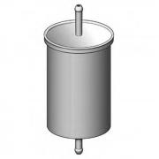 Фильтр топливный FRAM G6400