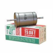 Фильтр топливный ТОСОЛ-СИНТЕЗ TS-08-T