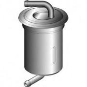 Фильтр топливный FRAM G7396