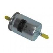 Фильтр топливный AWM FF0401
