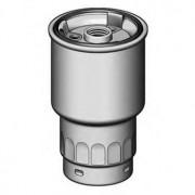 Фильтр топливный FRAM PS8784