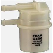 Фильтр топливный FRAM G6405