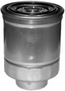 Фильтр топливный FRAM P5138