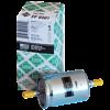 Фильтр топливный AWM FF1201