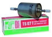 Фильтр топливный ТОСОЛ-СИНТЕЗ TS-07-T PL инжектор