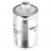 Фильтр топливный MANN WK612/5