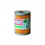 Фильтр топливный ТОСОЛ-СИНТЕЗ TS-840-T