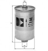 Фильтр топливный MAHLE KL28