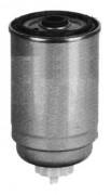Фильтр топливный BIG GB-6209