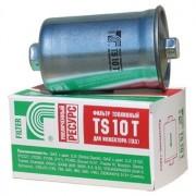 Фильтр топливный ТОСОЛ-СИНТЕЗ TS-10-T инжектор