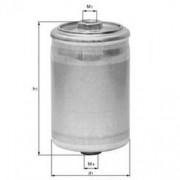 Фильтр топливный MAHLE KL36