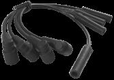Провода LADA высоковольтные ВАЗ 21214-3707080-81