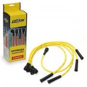 Провода VOLTON высоковольтные ВАЗ 2108-099 VLT2108002 силикон