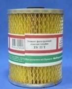 Фильтр топливный ТОСОЛ-СИНТЕЗ TS-11-T Зил