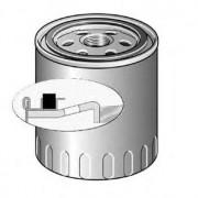 Фильтр топливный FRAM Р9458